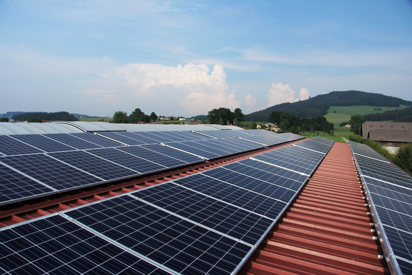 Why You Should Install Solar Panels? A Complete Guide
